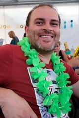 Festa 50 anni Luca Boldrini (Valiena) Tags: derby diecicento diecicentopeople partita festa party amici friends