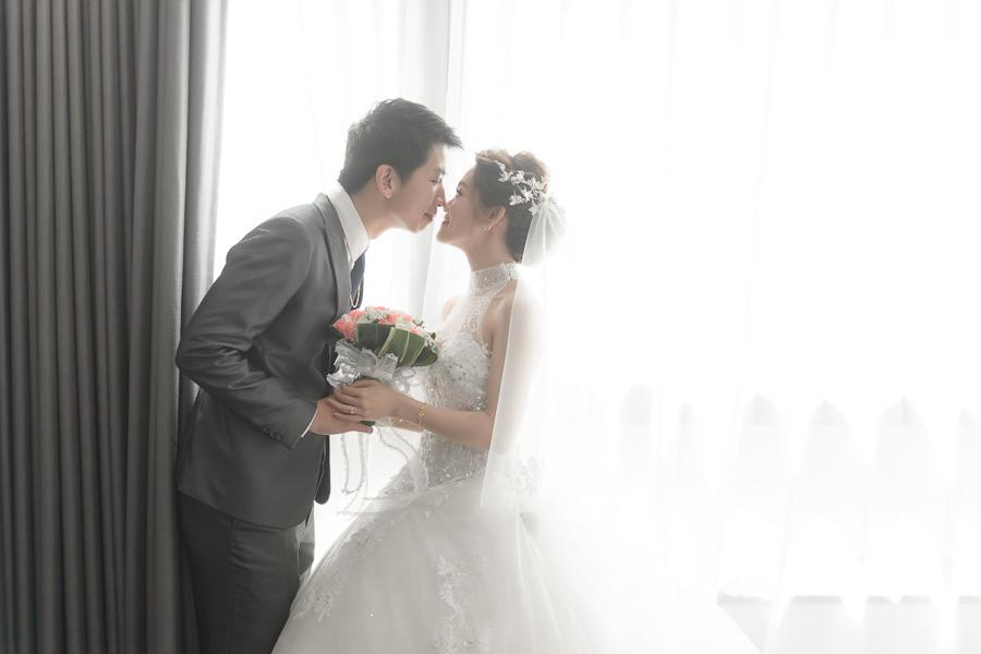 48328952097 c46a89f1de o [台南婚攝] X&L/桂田酒店