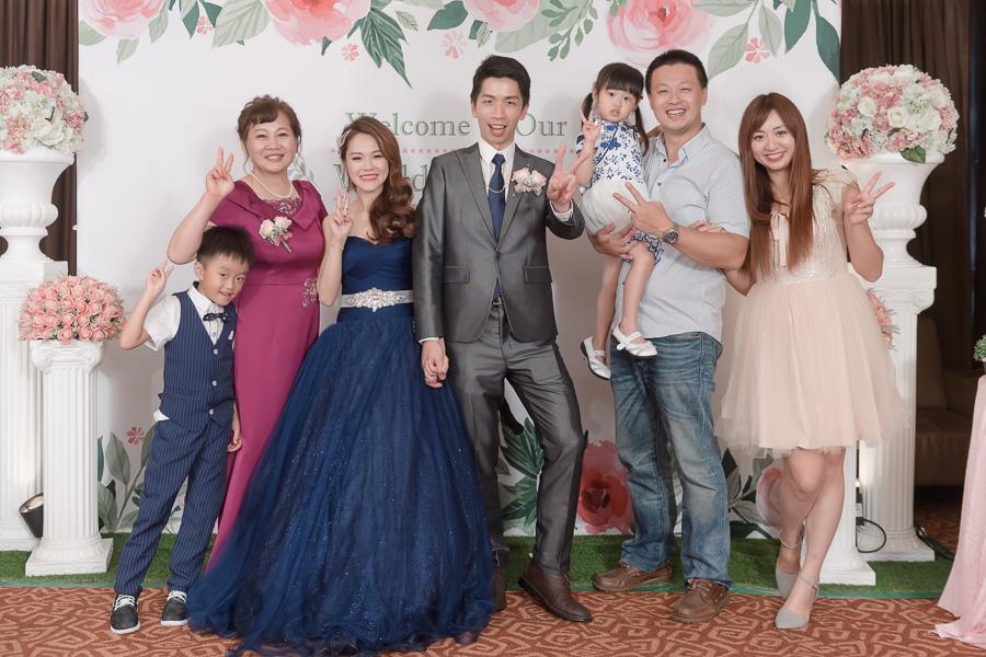 48328952622 c27e051fd3 o [台南婚攝] X&L/桂田酒店