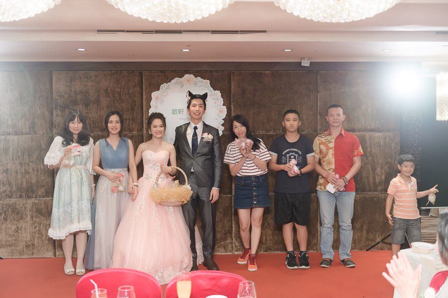 48328953132 9a3a3a598c o [台南婚攝] X&L/桂田酒店