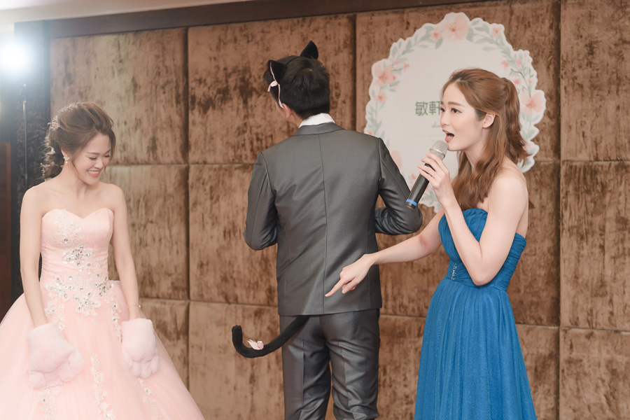 48328953162 419796d1d8 o [台南婚攝] X&L/桂田酒店