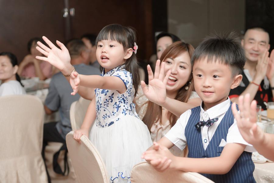 48328953357 e6aaec7701 o [台南婚攝] X&L/桂田酒店