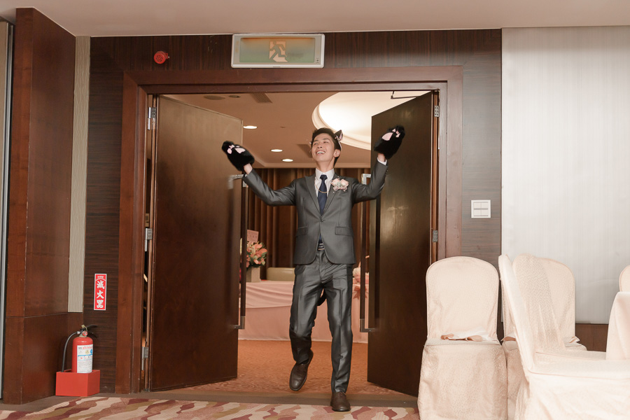 48328953672 daca13bf9a o [台南婚攝] X&L/桂田酒店