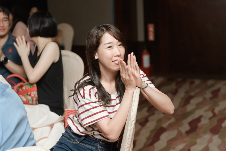 48328953702 cb9189311b o [台南婚攝] X&L/桂田酒店
