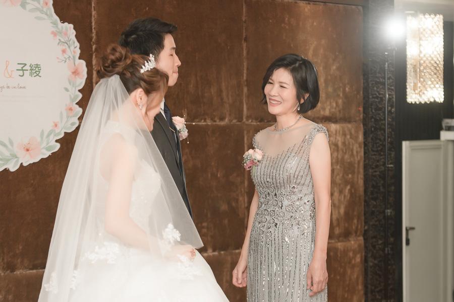 48328954212 d1d7205277 o [台南婚攝] X&L/桂田酒店