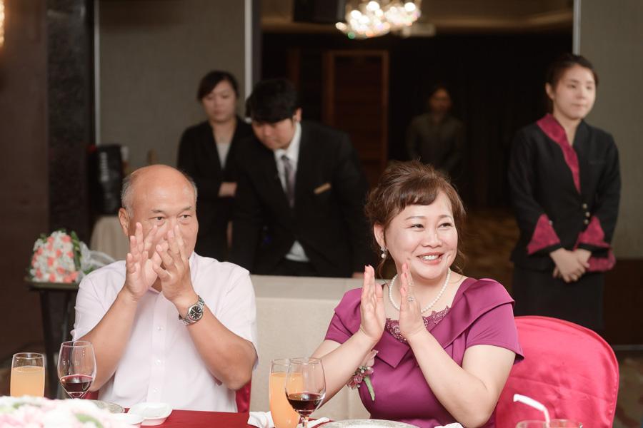48328954387 afe106349a o [台南婚攝] X&L/桂田酒店