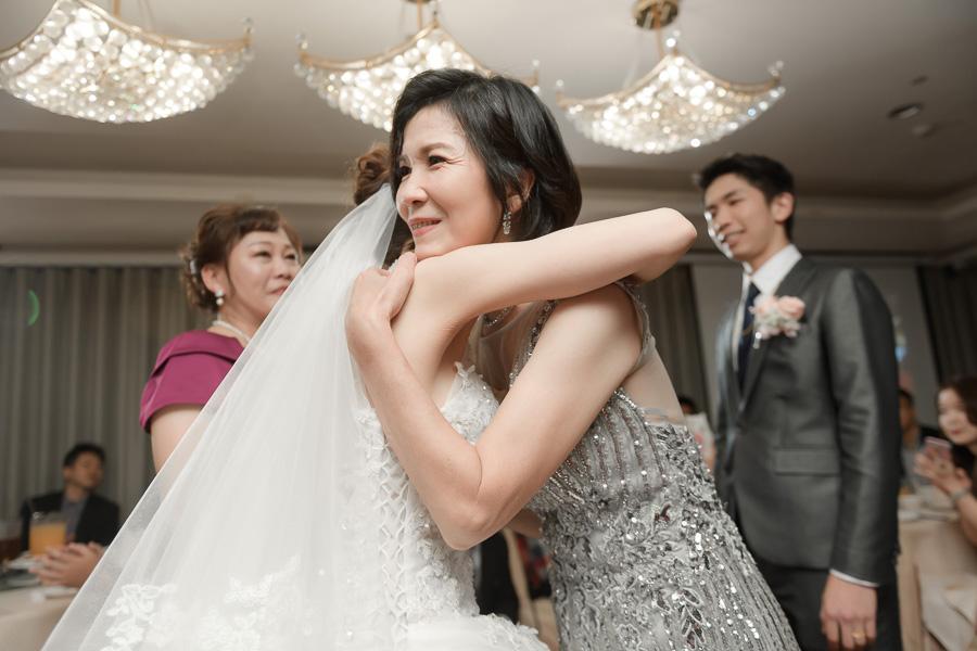 48328954707 e6dc079938 o [台南婚攝] X&L/桂田酒店