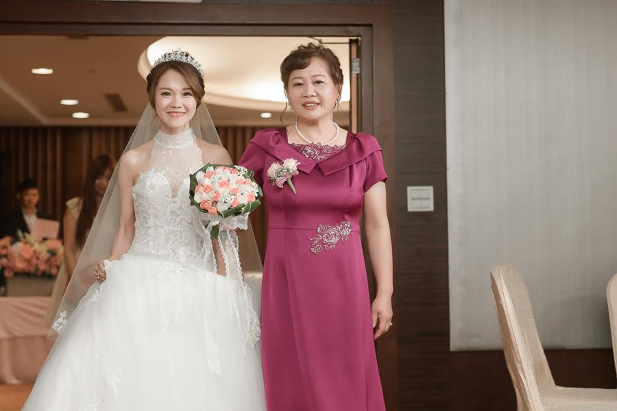 48328954942 dffcf73660 o [台南婚攝] X&L/桂田酒店