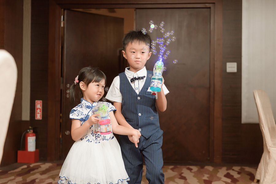 48328955157 ac1f4b70e3 o [台南婚攝] X&L/桂田酒店