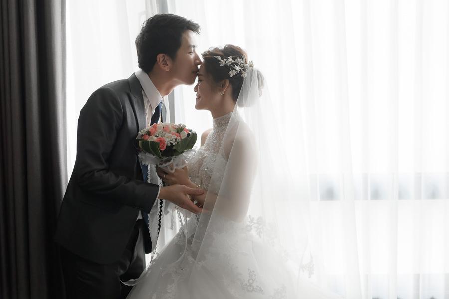 48328955472 6c127e5fe2 o [台南婚攝] X&L/桂田酒店