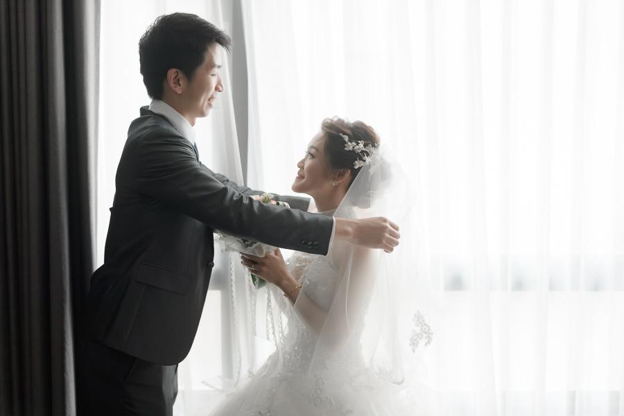 48328955517 f265df0147 o [台南婚攝] X&L/桂田酒店
