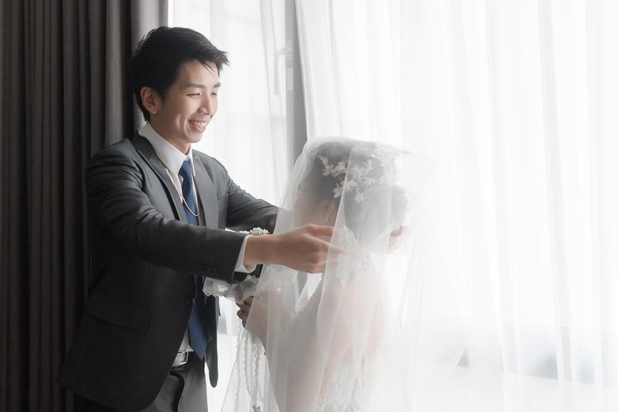 48328955527 00f1e62185 o [台南婚攝] X&L/桂田酒店