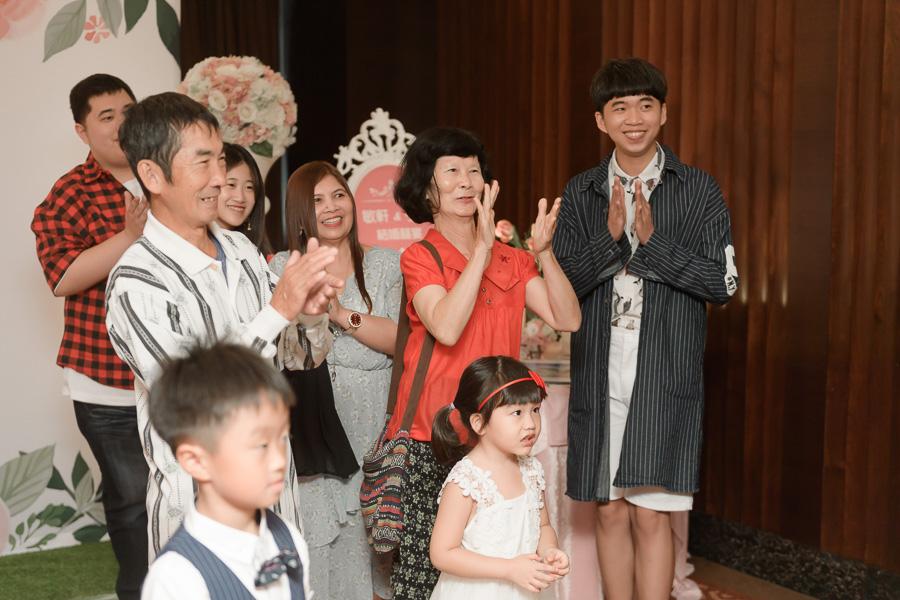 48328955672 dbbf839dda o [台南婚攝] X&L/桂田酒店