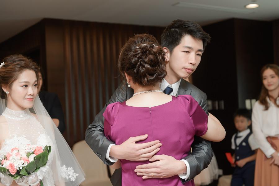 [台南婚攝] X&L/桂田酒店