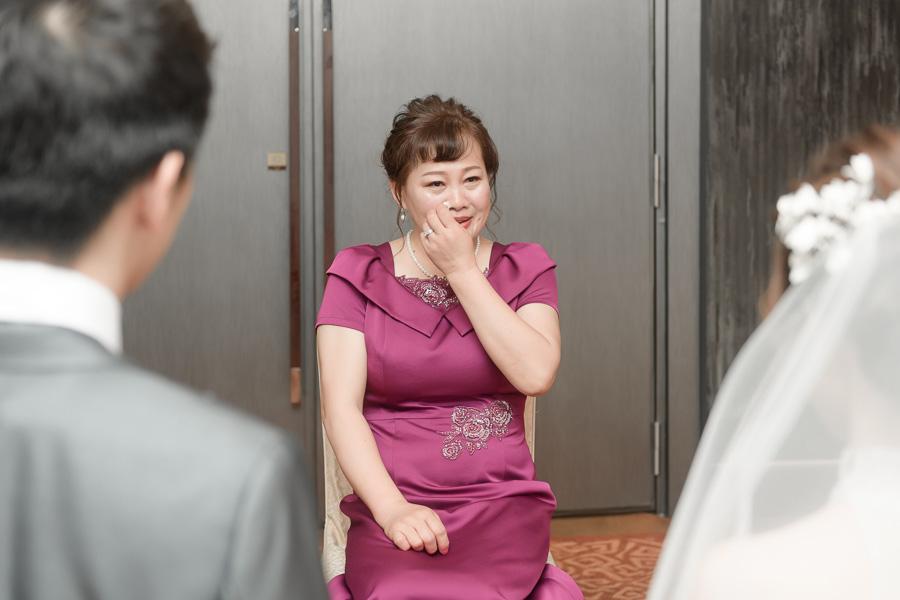 48328955957 65544c0f24 o [台南婚攝] X&L/桂田酒店