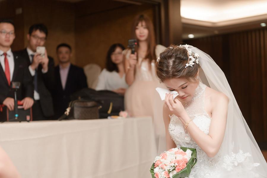 48328955977 d7d623ca25 o [台南婚攝] X&L/桂田酒店