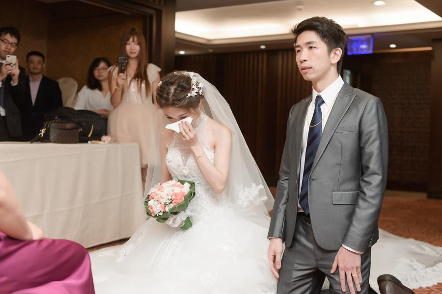 48328956002 4fc41d22d9 o [台南婚攝] X&L/桂田酒店