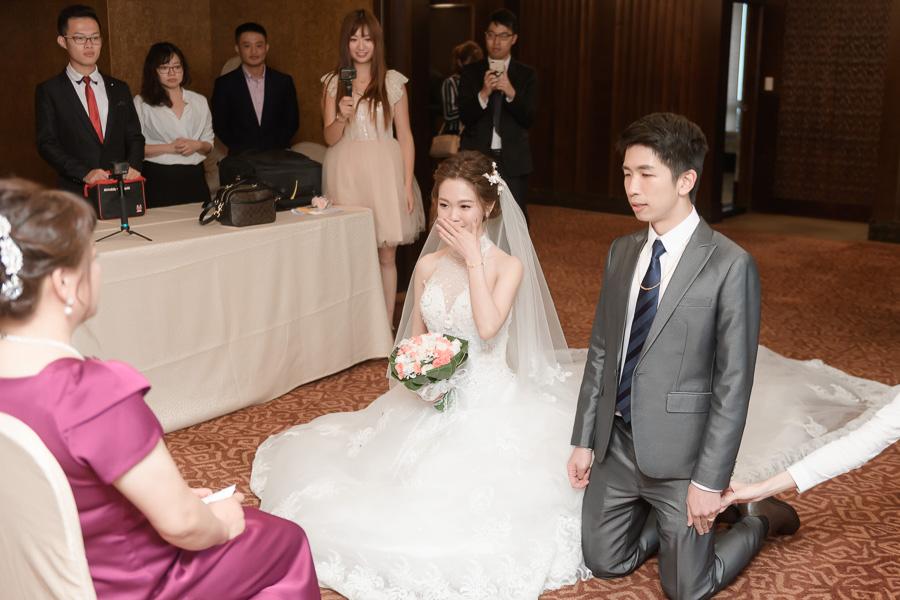 48328956052 9d70a9ec86 o [台南婚攝] X&L/桂田酒店