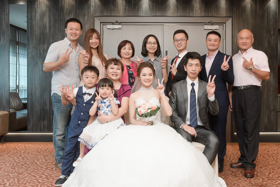 48328956177 f7b8809b18 o [台南婚攝] X&L/桂田酒店