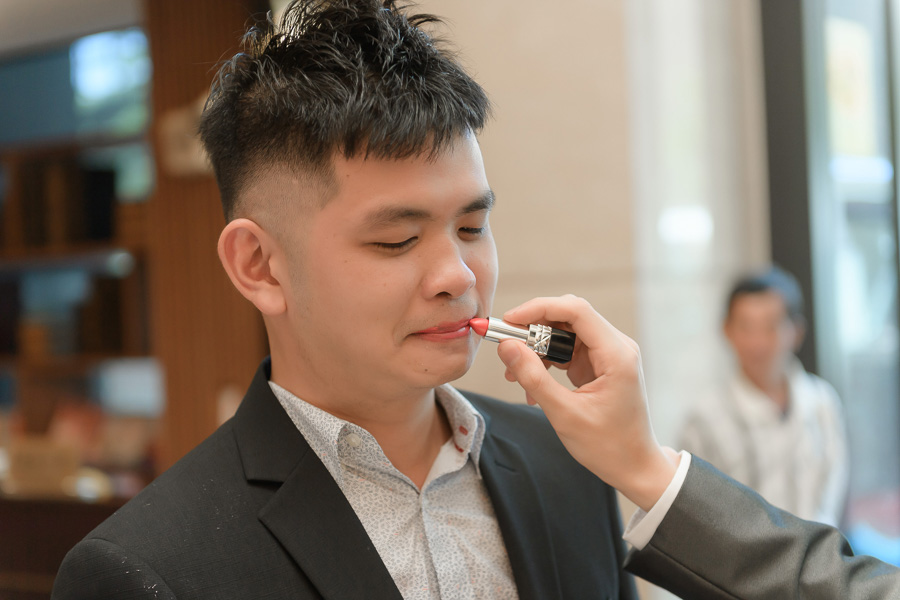 48328956607 fbe70ac877 o [台南婚攝] X&L/桂田酒店