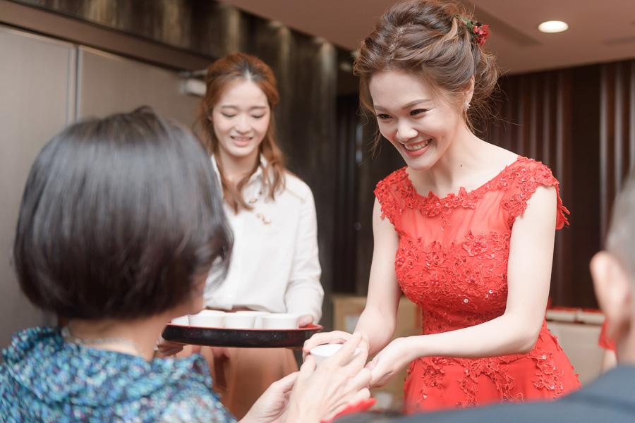 48328957752 063a77a1da o [台南婚攝] X&L/桂田酒店