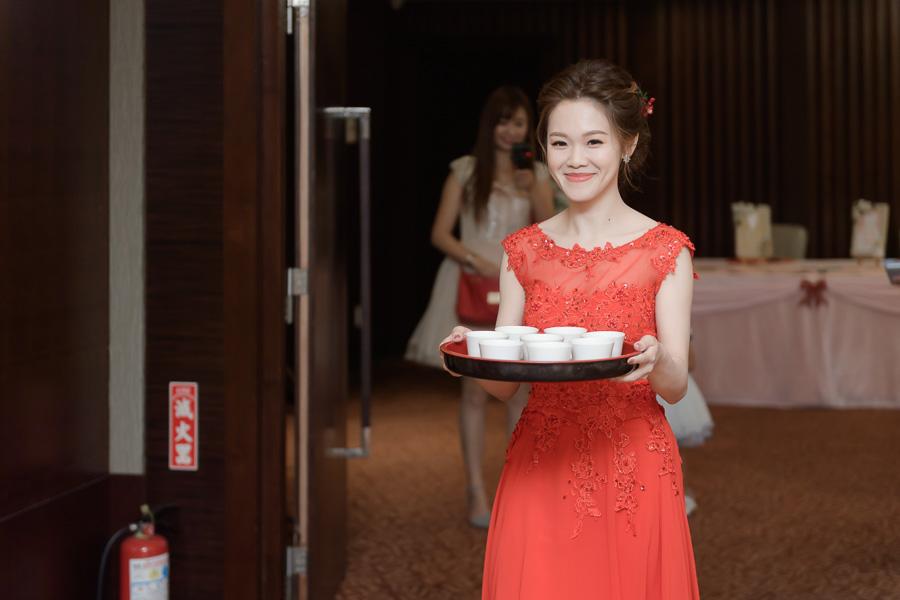48328957832 285b6792d5 o [台南婚攝] X&L/桂田酒店