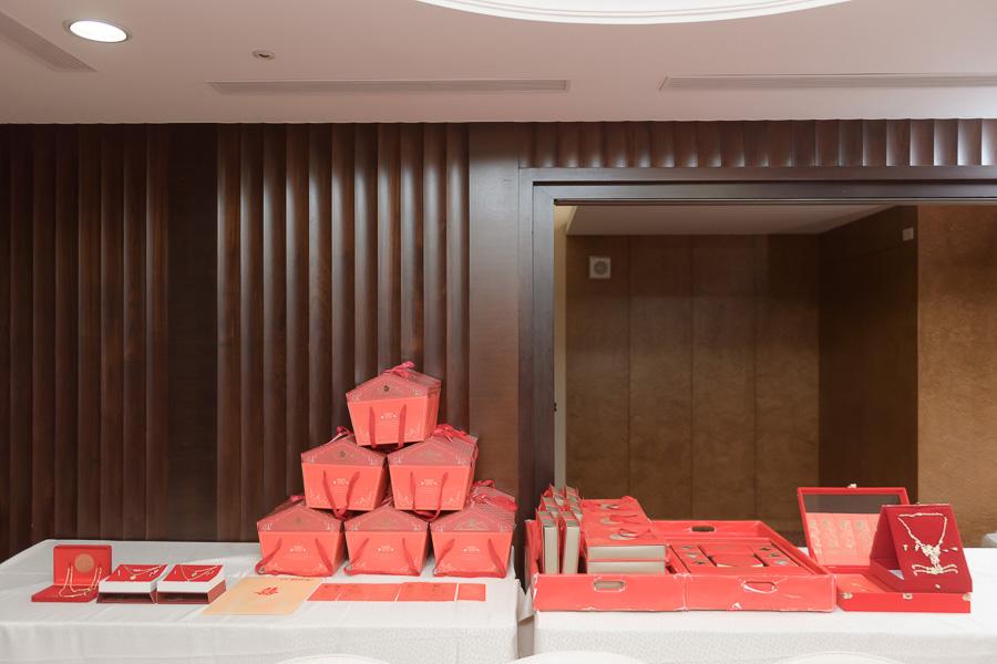 48328957952 3d68491575 o [台南婚攝] X&L/桂田酒店