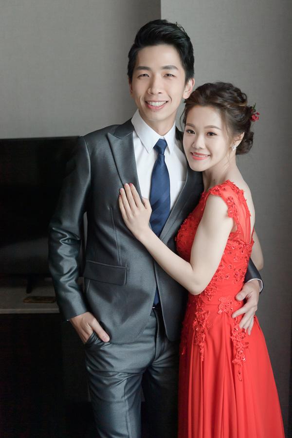 48328957977 afb603ecb7 o [台南婚攝] X&L/桂田酒店