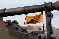 19_07_17 RegionBern (14) (chrchr_75) Tags: christoph hurni schweiz suisse switzerland svizzera suissa swiss chrchr chrchr75 chrigu chriguhurni chriguhurnibluemailch juli 2019 albumzzz201907juli panzer armure armatura 鎧 tank militär schweizer armee landesverteidigung