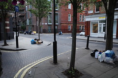 20190717T05-58-08Z (fitzrovialitter) Tags: england fitzrovia gbr geo:lat=5151939000 geo:lon=013941000 geotagged london unitedkingdom peterfoster fitzrovialitter city camden westminster streets urban street environment streetphotography documentary authenticstreet reportage photojournalism editorial daybyday journal diary captureone ricohgriii apsc 183mm ultragpslogger geosetter exiftool