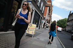 20190716T14-42-49Z-02 (fitzrovialitter) Tags: england gbr geo:lat=5151659000 geo:lon=014734000 geotagged london marylebonehighstreet unitedkingdom peterfoster fitzrovialitter city camden westminster streets urban street environment fitzrovia streetphotography documentary authenticstreet reportage photojournalism editorial daybyday journal diary captureone ricohgriii apsc 183mm ultragpslogger geosetter exiftool