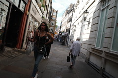 20190716T14-11-54Z (fitzrovialitter) Tags: england gbr geo:lat=5151445000 geo:lon=014976000 geotagged london unitedkingdom westendoflondon peterfoster fitzrovialitter city camden westminster streets urban street environment fitzrovia streetphotography documentary authenticstreet reportage photojournalism editorial daybyday journal diary captureone ricohgriii apsc 183mm ultragpslogger geosetter exiftool