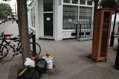 20190716T05-40-18Z (fitzrovialitter) Tags: england fitzrovia gbr geo:lat=5151935000 geo:lon=013932000 geotagged london unitedkingdom peterfoster fitzrovialitter city camden westminster streets urban street environment streetphotography documentary authenticstreet reportage photojournalism editorial daybyday journal diary captureone ricohgriii apsc 183mm ultragpslogger geosetter exiftool