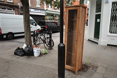20190716T05-40-06Z (fitzrovialitter) Tags: england fitzrovia gbr geo:lat=5151935000 geo:lon=013932000 geotagged london unitedkingdom peterfoster fitzrovialitter city camden westminster streets urban street environment streetphotography documentary authenticstreet reportage photojournalism editorial daybyday journal diary captureone ricohgriii apsc 183mm ultragpslogger geosetter exiftool