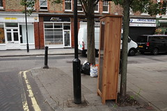 20190716T05-39-57Z (fitzrovialitter) Tags: england fitzrovia gbr geo:lat=5151940000 geo:lon=013946000 geotagged london unitedkingdom peterfoster fitzrovialitter city camden westminster streets urban street environment streetphotography documentary authenticstreet reportage photojournalism editorial daybyday journal diary captureone ricohgriii apsc 183mm ultragpslogger geosetter exiftool