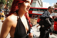 20190715T14-30-37Z (fitzrovialitter) Tags: peterfoster fitzrovialitter city camden westminster streets urban street environment london fitzrovia streetphotography documentary authenticstreet reportage photojournalism editorial daybyday journal diary captureone ricohgriii apsc 183mm ultragpslogger geosetter exiftool