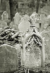 Highgate June 19 - 66 (Lostash) Tags: london highgatecemetary cemetary graveyard burials death graves tombs memoria uk england