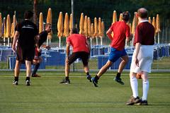 Derby Diecicento vs Distretto (Valiena) Tags: derby diecicento diecicentopeople partita festa party amici friends