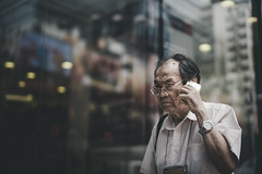 (Fahad0850) Tags: leica m m10p street streetphotography streets hongkong hong kong