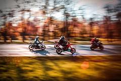#bike #squad . . . . . #motorcycle #bikelife #moto #bike #enduro #motorbike #biker #motorcycles #ride #bikersofinstagram #instamoto #motocross #photography #bikers #custom #motolife #motogp #bhfyp #motorrad #motorsport #superbike #instabike #adventure #ph (JimnyLifestyle) Tags: suzuki jimny instagram offroad travel 4x4