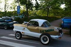 IMG_0816 (felix200SX) Tags: vantaa suomi finland cruising classic american car outside summer july 2019 canon sigma24mmf14dghsmart