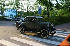 IMG_0813 (felix200SX) Tags: vantaa suomi finland cruising classic american car outside summer july 2019 canon sigma24mmf14dghsmart