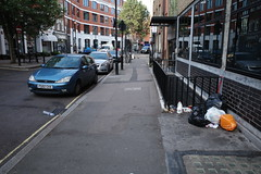 20190717T05-57-32Z (fitzrovialitter) Tags: england fitzrovia gbr geo:lat=5151967000 geo:lon=013968000 geotagged unitedkingdom peterfoster fitzrovialitter city camden westminster streets urban street environment london streetphotography documentary authenticstreet reportage photojournalism editorial daybyday journal diary captureone ricohgriii apsc 183mm ultragpslogger geosetter exiftool