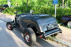 IMG_0807 (felix200SX) Tags: vantaa suomi finland cruising classic american car outside summer july 2019 canon sigma24mmf14dghsmart