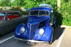 IMG_0804 (felix200SX) Tags: vantaa suomi finland cruising classic american car outside summer july 2019 canon sigma24mmf14dghsmart