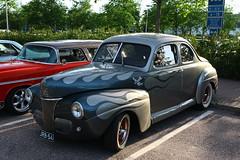 IMG_0801 (felix200SX) Tags: vantaa suomi finland cruising classic american car outside summer july 2019 canon sigma24mmf14dghsmart