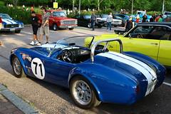 IMG_0799 (felix200SX) Tags: vantaa suomi finland cruising classic american car outside summer july 2019 canon sigma24mmf14dghsmart