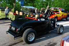 IMG_0794 (felix200SX) Tags: vantaa suomi finland cruising classic american car outside summer july 2019 canon sigma24mmf14dghsmart