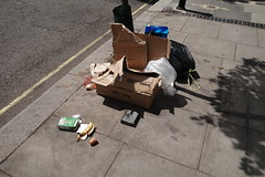 20190716T10-57-30Z (fitzrovialitter) Tags: england fitzrovia gbr geo:lat=5151879000 geo:lon=013984000 geotagged unitedkingdom peterfoster fitzrovialitter city camden westminster streets urban street environment london streetphotography documentary authenticstreet reportage photojournalism editorial daybyday journal diary captureone ricohgriii apsc 183mm ultragpslogger geosetter exiftool