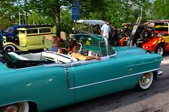 IMG_0787 (felix200SX) Tags: vantaa suomi finland cruising classic american car outside summer july 2019 canon sigma24mmf14dghsmart